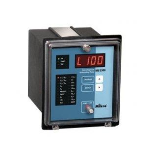 MU2300-240AD Relay bảo vệ điện áp