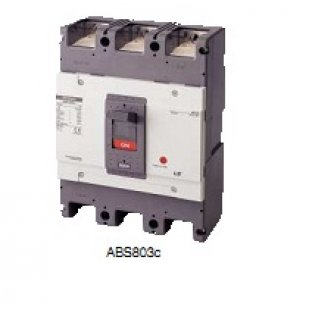 MCCB LS - ABS803C