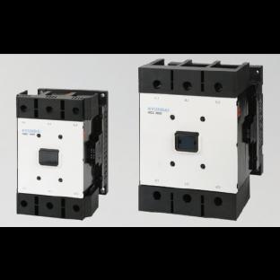CONTACTOR HYUNDAI HGC800 3P 800A / Coil : 220VAC