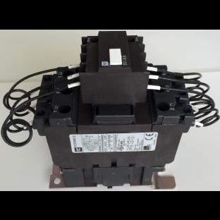 CONTACTOR TỤ BÙ C&S WINTRIP 10KA ( 400 - 440V )