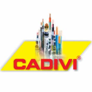 CADIVI - DÂY CÁP ĐIỆN