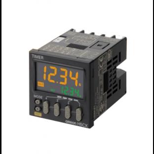TIMER H5CX-L8D-N