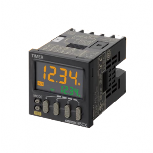 TIMER H5CX-L8-N