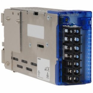 BỘ NGUỒN S8VM-10005CD