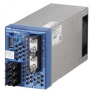 BỘ NGUỒN S8VM-60012C