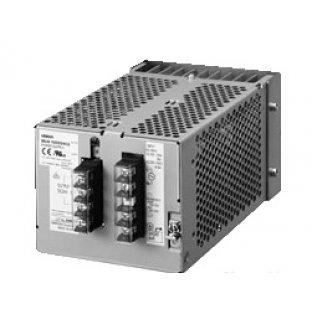 BỘ NGUỒN S8JX-G30024CD
